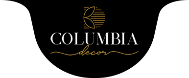 logo-columbia-decor